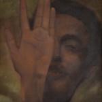 55-migrantportrait021-150x150