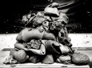 chriscurreri2013Untitled-(Clay-Portfolio)