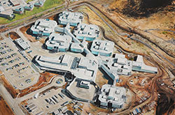 JP_Remand_Centre_2014_thumb