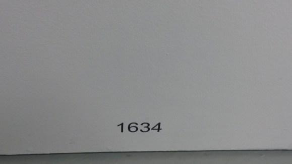 20150103_135639