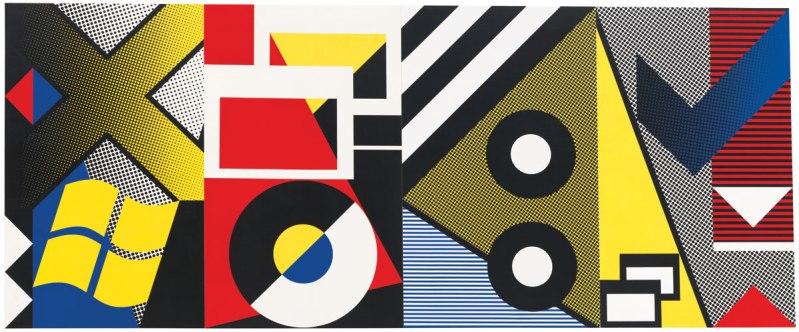 douglas-coupland-01