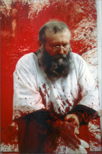 Hermann-Nitsch-2-397x600@1x