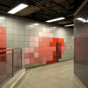 Chris_Shepherd_Dufferin_Station_Mezanine_Toronto___Edit_24360_360