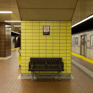 Chris_Shepherd_Kennedy_Station_Platform_Bench_Toronto___20225_360