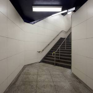 Chris_Shepherd_Pape_Exit_Hallway_Toronto___Edition_of_1_20649_360