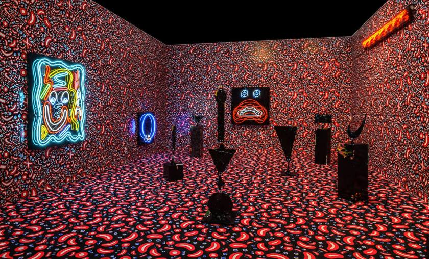 Devin_Troy_Strother_Installation_View_They_shouldve_never_given_you_ni_2492_412