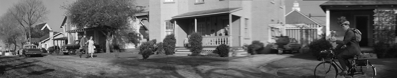 Residential_street_pan1