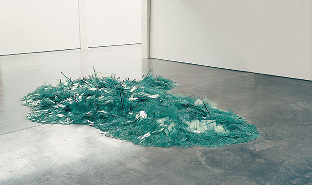 robert-smithson-map-of-broken-glass-atlantis-1969_promo1