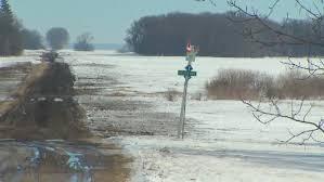 Emerson border