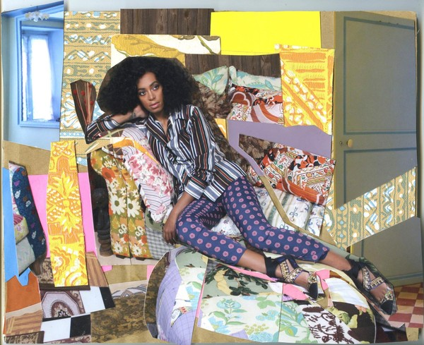 portrait-of-solange-thinking-about-you-by-mickalene-thomas-2013-color-photograph-and-paper-collage-on-archival-board--2a4c1af070127b96